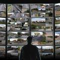 Intelligens videomegfigyelő és -elemző rendszerek