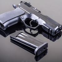 Lőfegyver otthon, pro és kontra