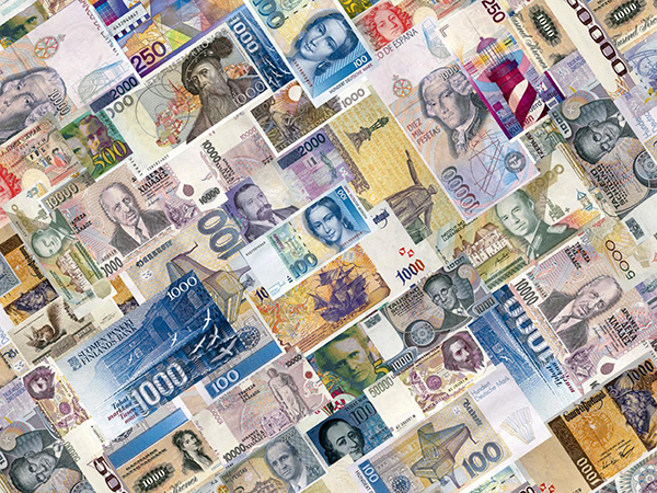 money-wallpaper-2