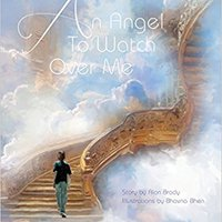 An Angel To Watch Over Me Books Pdf File
