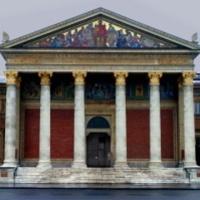Historizmus - általános bevezető
