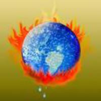 Globális felmelegedésről az Akadémián