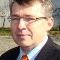 Szabó Zsolt: