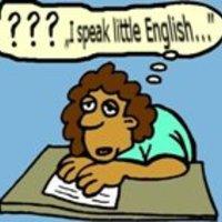 Nyelvvizsga az általános iskolásoknak