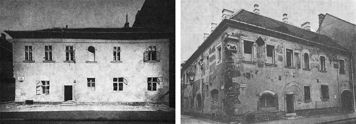2_uri_utca_13_1944_es_1964.jpg