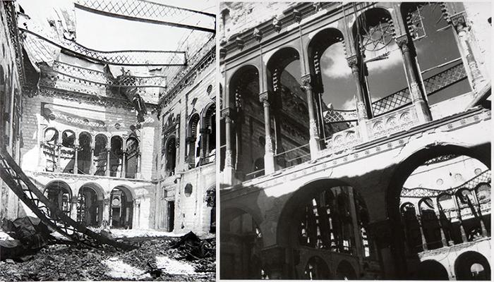 1945u_nagyterem_KOH_es_fotomuzeum_hu.jpg