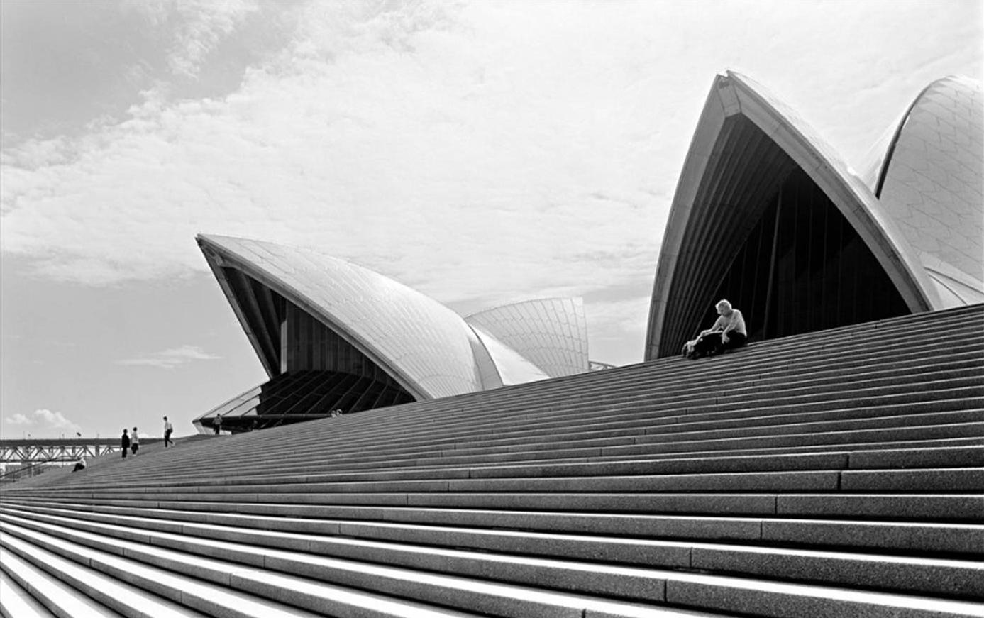 7_korab_sydney_opera_house.jpg