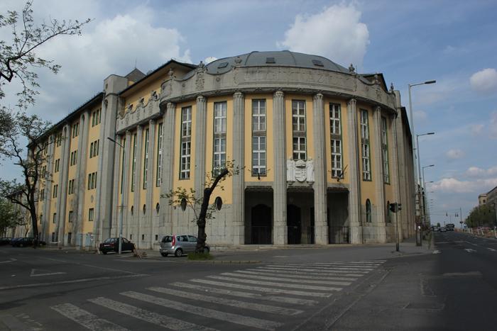 1_szent_laszlo_gimnazium.jpg