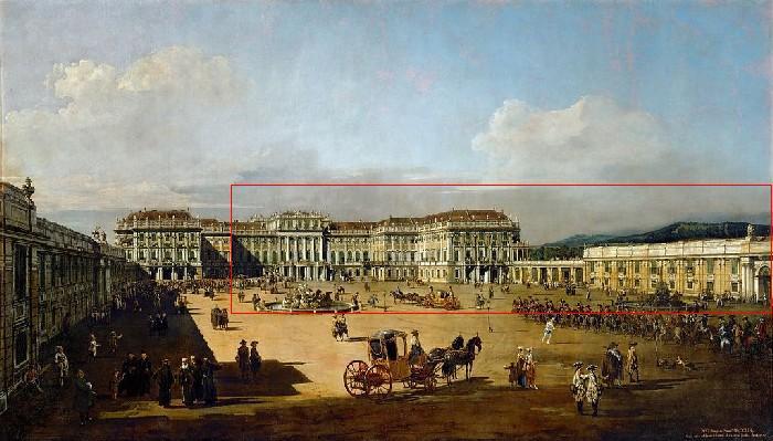 10_schoenbrunn_belotto_kunsth_mus_1758.jpg