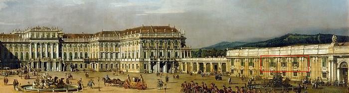 11_schoenbrunn_belotto_kunsth_mus_1758.jpg
