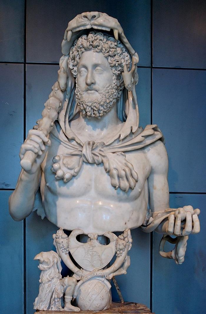 gladiator02.jpg