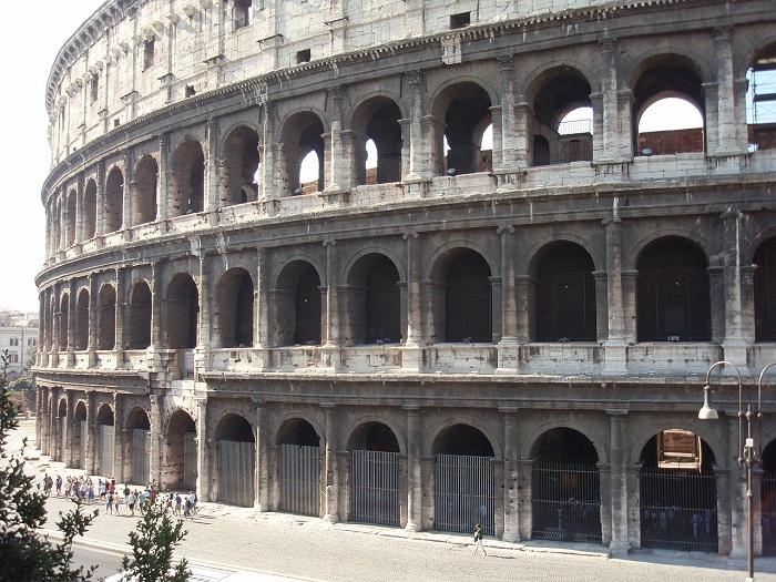 gladiator05.JPG