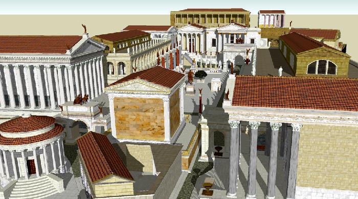 gladiator09.png