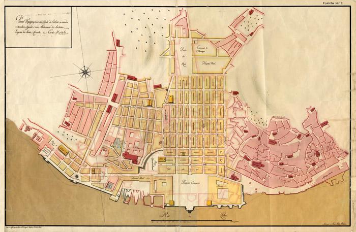 3_pombaline_baixa_lisbon_map_1756.jpg
