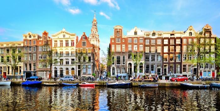 amsterdam-kanal-h_user_2.jpg