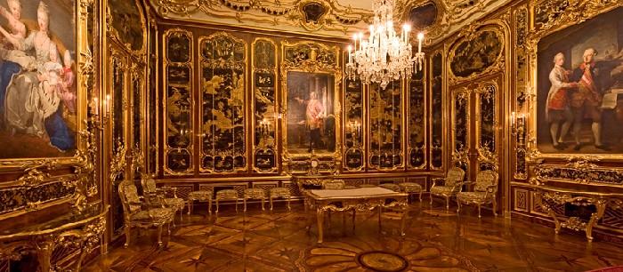 schoenbrunn_vieux-laque-zimmer_1769.jpg