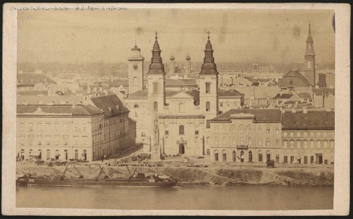 3_fszek_budapest_gyujtemeny_1864.jpg
