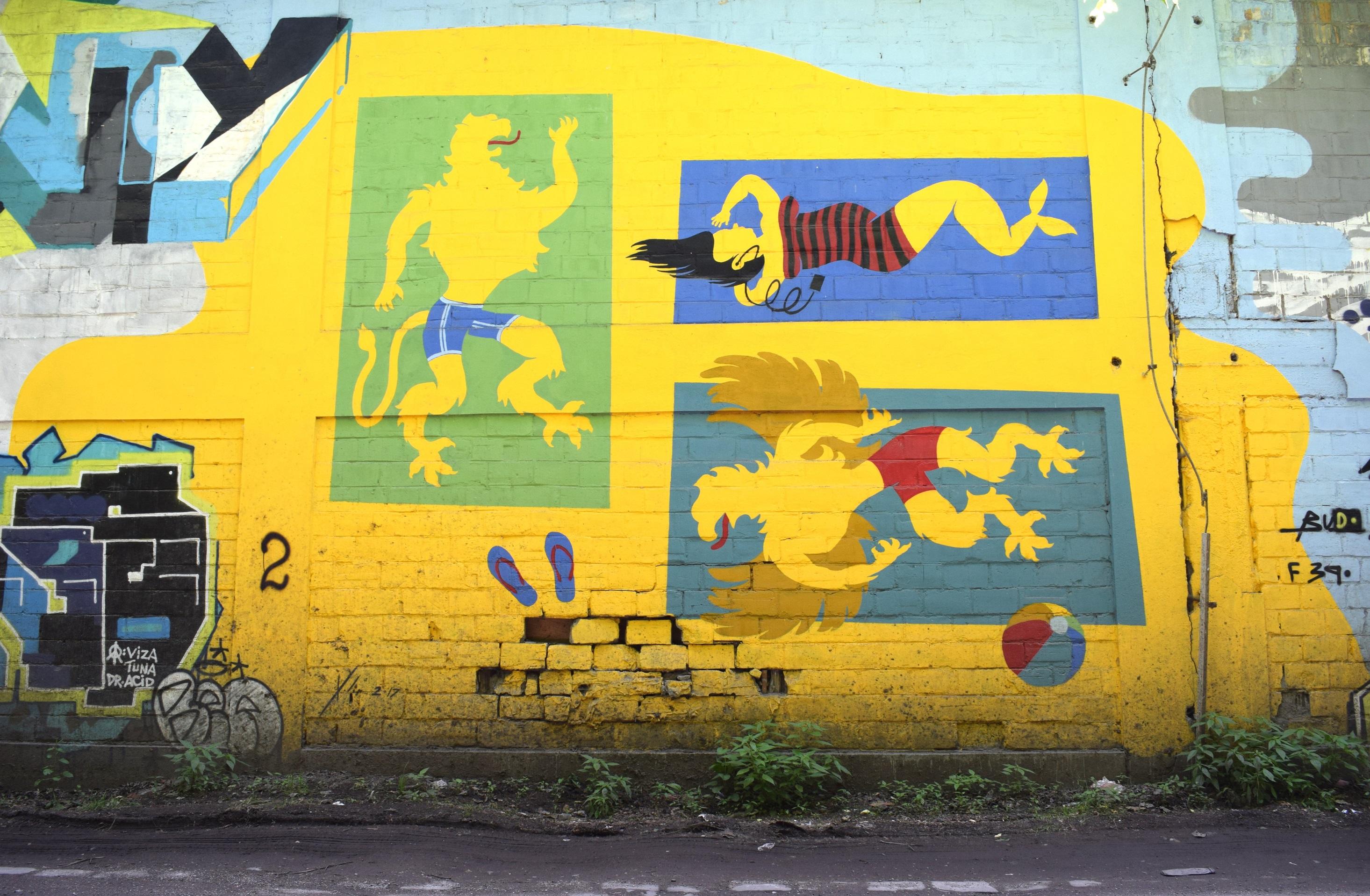 8_a_zsilip_utcai_legalis_graffiti_fal_reszlete_lengyel_intezet_foto_pleskovics_viola.JPG