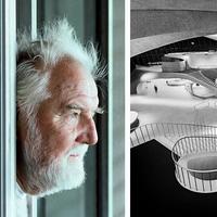 Balthazar Korab: egy magyar épületfotós Amerikában