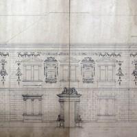Az elsüllyedt múzeum I. Az egykori kolozsvári I. Ferenc József Iparmúzeum épülete