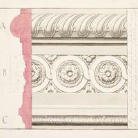 Akik Budapestet építették – a Schola Graphidis Művészeti Gyűjtemény kiállítása a Fugában