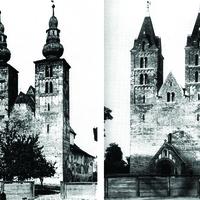 Egy százéves restaurálás története