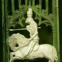 A középkori kályhák lehetséges funkcióiról II.