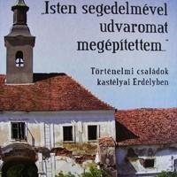 Hová-merre erdélyi műemlékvédelem?