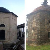 A magyarországi oszmán építészeti örökség értékeiről II.