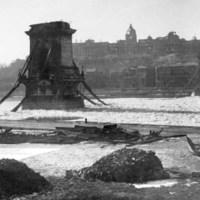A Műemlékek Országos Bizottságának tevékenysége a II. világháború után