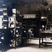 Az elsüllyedt múzeum II. Az egykori kolozsvári I. Ferenc József Iparmúzeum iparművészeti gyűjteménye