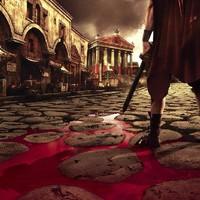 HBO Róma – avagy hogyan tálaljuk a történelmet?