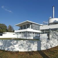 MoMove – A modern építészet térképen I.