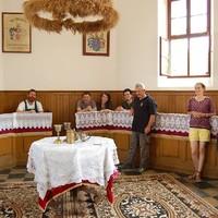Rejtőző örökség: ingóságfelmérések az Erdélyi Református Egyházkerület egyházközségeiben