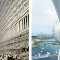 A Magyar Építészeti Múzeum mint archívum