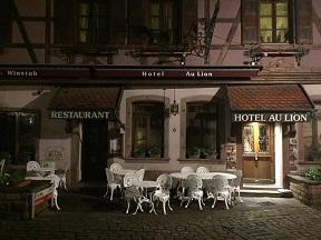 hotel_ribeauville_k.jpg