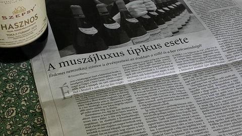 magyar_nemzet_muszajluxus_kicsi.jpg