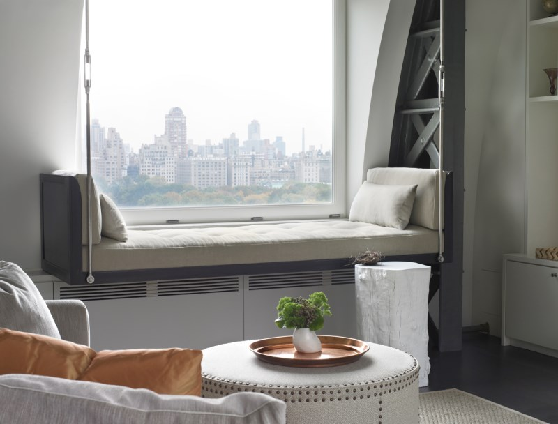 New-York-penhouse-window-seat-with-a-view.jpg