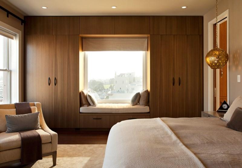 Sleek-window-seat-in-a-modern-bedroom.jpg