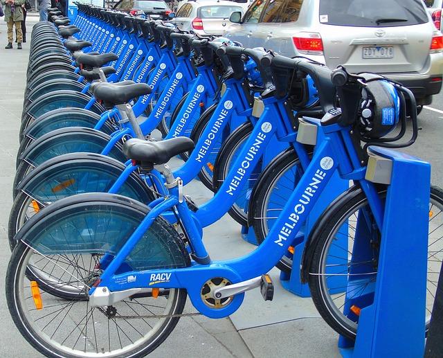 bike-407541_640.jpg