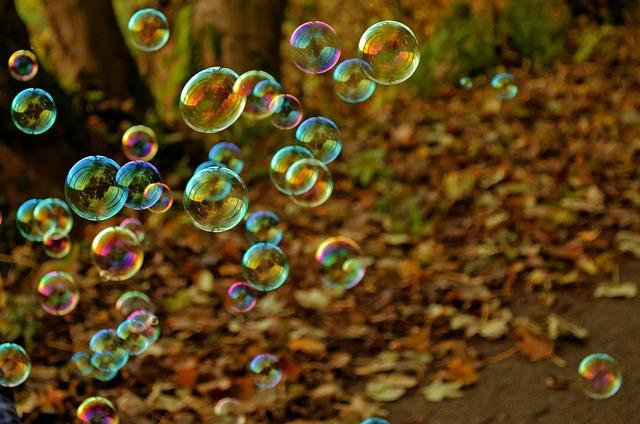 bubble-83758_640.jpg