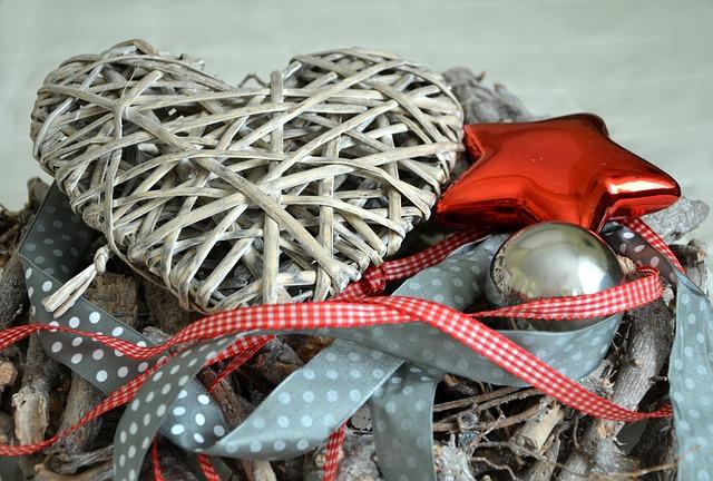 christmas-decoration-490860_640.jpg