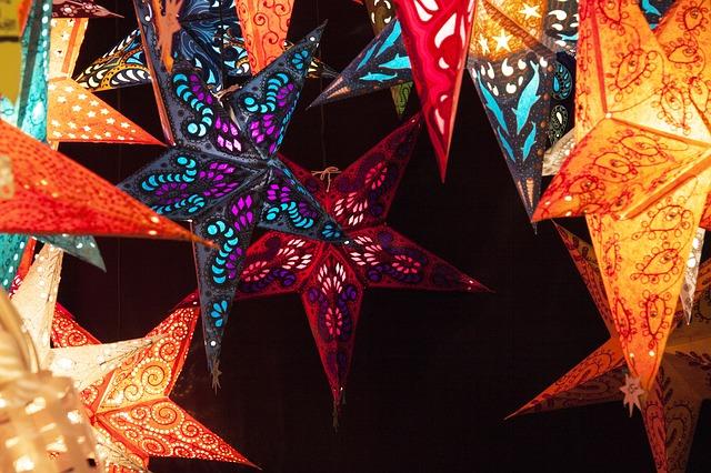 christmas-market-68695_640.jpg