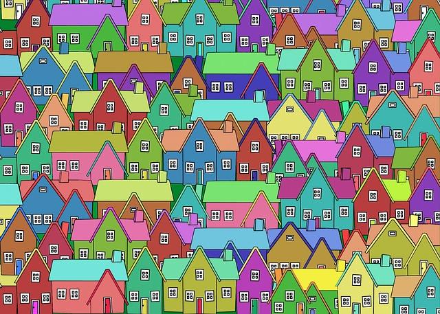 house-313396_640.jpg