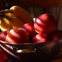 Örömevés: a legjobb hangulatjavító ételek