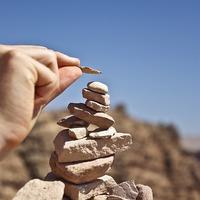 Maximalizáló vagy optimalizáló vagy?