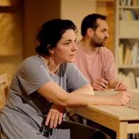 3050 gramm: a szülővé válásról színházi nyelven
