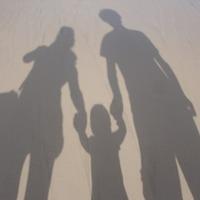 Szülőként is felnőttnek maradni