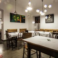 Balatoni gasztrokiruccanás: Mi a kő étterem