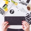 10+1 dolog, amiért imádok blogolni!